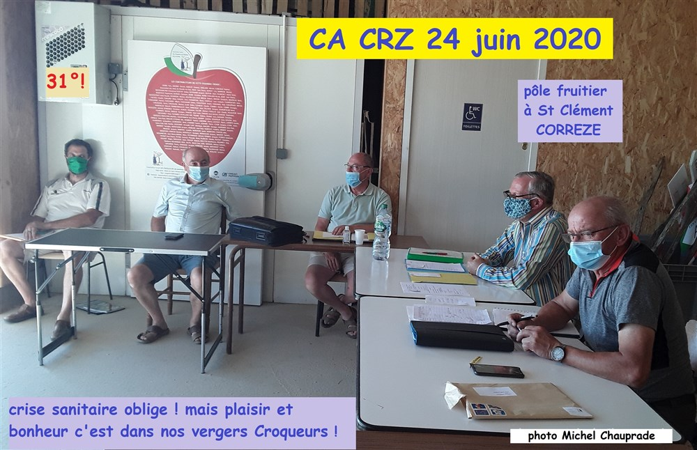 20 Ph CA 24 juin web 0