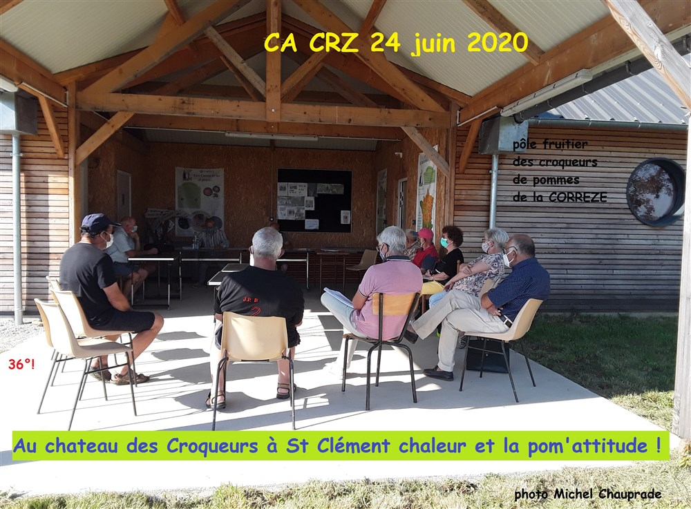 20 Ph CA 24 juin web 2