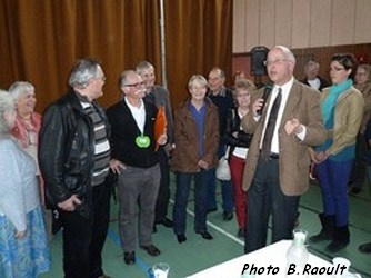 AG Nationale 2014 08